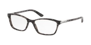 Ralph Contemporary RA7044 Preto