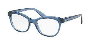 Ralph  RA7105 Azul