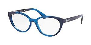 Ralph  RA7109 Azul