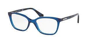 Ralph  RA7110 Azul