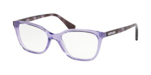 Ralph  RA7110 Violeta