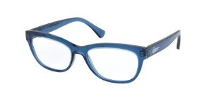Ralph  RA7113 Azul