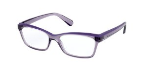 Ralph  RA7115 Púrpura