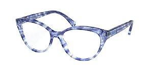 Ralph  RA7116 Azul