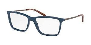 Ralph Lauren  RL6183 Azul