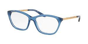 Ralph Lauren  RL6185 Azul