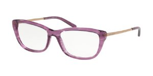 Ralph Lauren  RL6189 Bordeaux