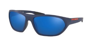 Prada Linea Rossa Active 0PS 18US Azul