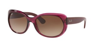 Ray-Ban  0RB4325L Rosa