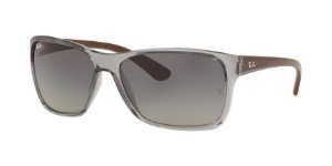 Ray-Ban  0RB4331L Cinza