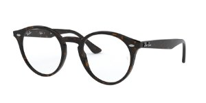 Ray-Ban Optical  0RX2180V Havana