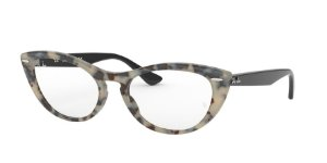 Ray-Ban Optical Nina 0RX4314V Havana Bg