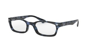 Ray-Ban Optical  0RX5150 Havana Az