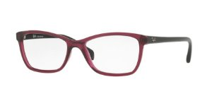Ray-Ban Optical  0RX7108L Vinho