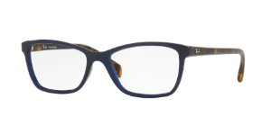 Ray-Ban Optical  0RX7108L Azul
