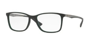 Ray-Ban Optical  0RX7133L Verde
