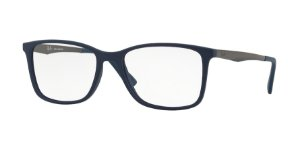 Ray-Ban Optical  0RX7133L Marinho