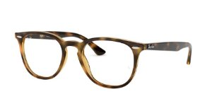 Ray-Ban Optical  0RX7159 Havana