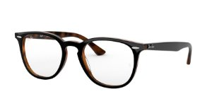Ray-Ban Optical  0RX7159 Top Cinza