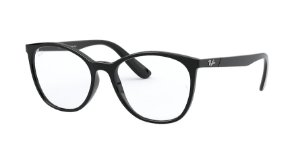 Ray-Ban Optical  0RX7161L Preto