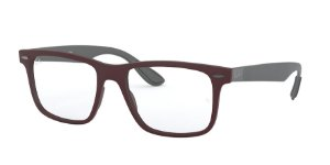 Ray-Ban Optical  0RX7165 Violeta