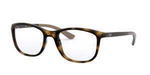 Ray-Ban Optical  0RX7169 Havana