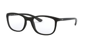 Ray-Ban Optical  0RX7169  M Preto
