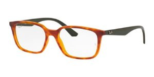 Ray-Ban Optical  0RX7176L Havana Am