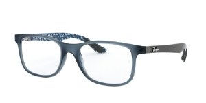 Ray-Ban Optical  0RX8903 Azul
