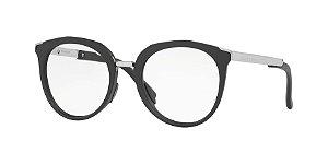 Oakley Top Knot OX3238 - Satin Black 01/52