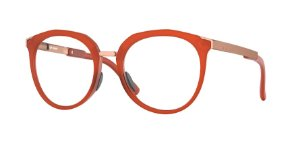 Oakley Top Knot OX3238 - Satin Amber 06/52