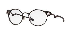 Oakley Deadbolt OX5141 - Satin Black 01/52