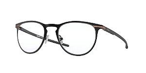Oakley Money Clip OX5145 - Satin Black 01/50