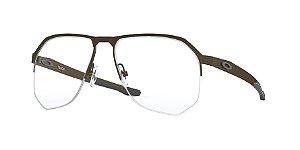 Oakley Tenon OX5147 - Satin Olive 03/55