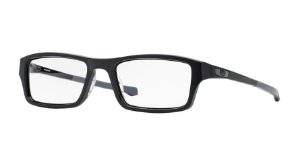 Oakley Chamfer (L) OX8039L - Black 01/53