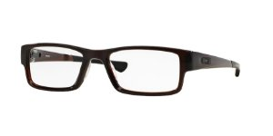 Oakley Airdrop OX8046L - Rootbeer 06/53