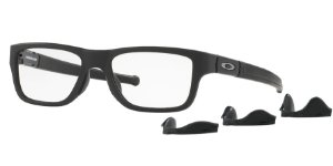 Oakley Marshal MNP OX8091 - Satin Black 01/55