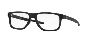 Oakley Sunder OX8123 - Satin Black 01/55