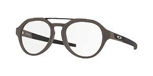 Oakley Scavenger OX8151 - Matte Olive 02/51