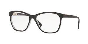 Oakley Alias OX8155 - Polished Shadow Grey 01/53