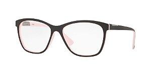 Oakley Alias OX8155 - Pink Milkshake 03/53