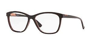 Oakley Alias OX8155 - Amethyst 06/53