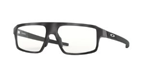 Oakley Cogswell OX8157 - Satin Black Camo 02/56