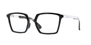 Oakley Sideswept Rx OX8160 - Polished Black 03/51