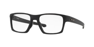 Oakley Litebeam OX8140 - Satin Black 01