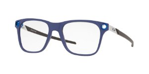 Oakley Apparition OX8152 - Satin Denim 03