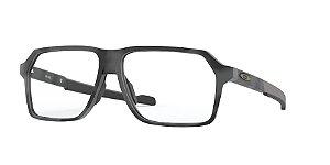 Oakley Bevel OX8161 - Satin Black Camo 03