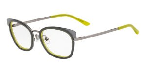 Giorgio Armani AR5094 Top Grey Green/Gunmetal