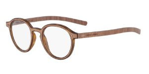 Giorgio Armani AR7114 Matte Havana/Wood Nut