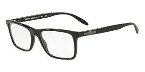 Giorgio Armani AR7163 Black